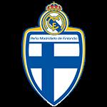 Peña Madridista de Finlandia